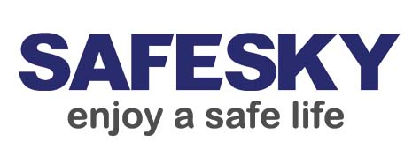 Safesky Technology Co.,Ltd