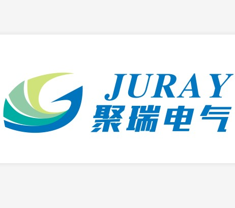 Dongguan Juray Electrical Technology Co., Ltd.