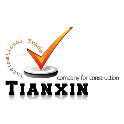 Tianxin International Trade Ltd