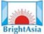 BrightAsia Enterprises Co.,