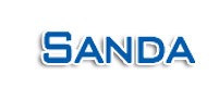 Dalian Sanda Gas Purification Technology Co., Ltd.