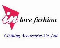 Shenzhen Lovefashion Clothing Accessories.Co.,Ltd