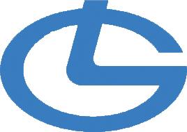 Topseller Chemicals Co., Ltd.