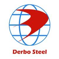 Derbo Steel Pipe Co., Ltd.