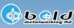 Ningbo Bold Metalworking Co.Ltd