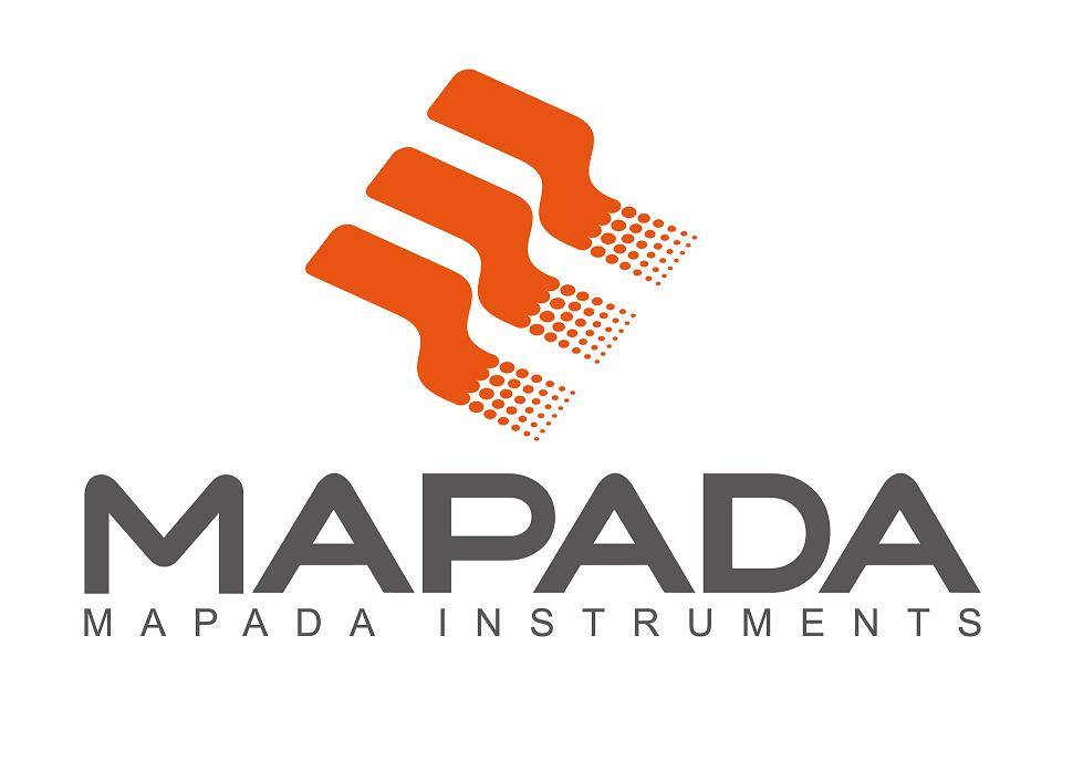 Shanghai Mapada Instruments Co., Ltd.