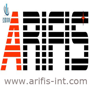 Arifis International Co., Ltd.