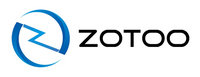 Shenzhen Zotoo Technology Co., Ltd.