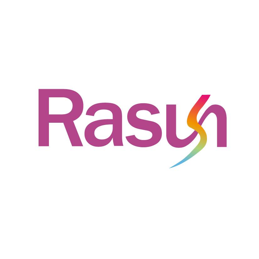 Jiangsu Rasun Textile Company