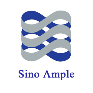 Sino Ample Mfg Co., Ltd.