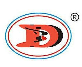 Shenzhen Dongda Industrial Co, Ltd.