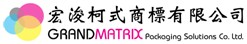 Grand Matrix Packaging Solutions Co., Ltd