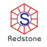 Zhejiang Redstone Iimport And Export Co., Ltd