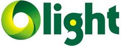 Olight Industrial Huizhou Co., Ltd.