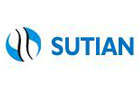 Suzhou Sutian Electric Technology Co. Ltd