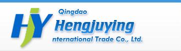 Qingdao Hengjuying International Trade Co.,Ltd