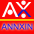 Annxin Technologies Co.,Ltd.