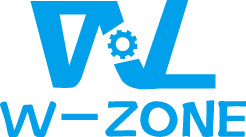 W-ZONE Machinetools Solutions