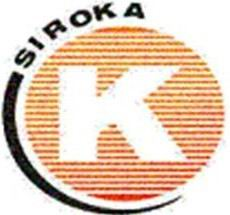 Shenzhen Siroka Electronic Co., Ltd
