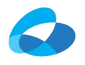 DeFa International Co., Ltd.