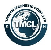 Taiwan Magnetic Corp., Ltd.