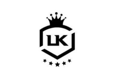 Lanke Industrial Co., Limited