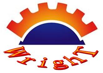 Wright Edm Parts Co., Ltd.