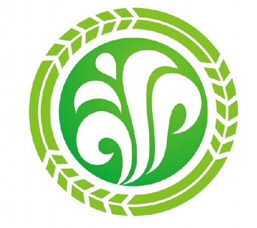 Chao Hu Changlian Co., Ltd