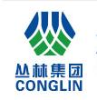 Lonkou Conglin Aluminum Formwork Engineering Technology Co., Ltd