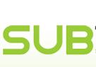Subtransfer Technology Co., Limited