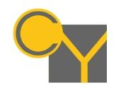 Chien-Yuan Electronic Co., Ltd