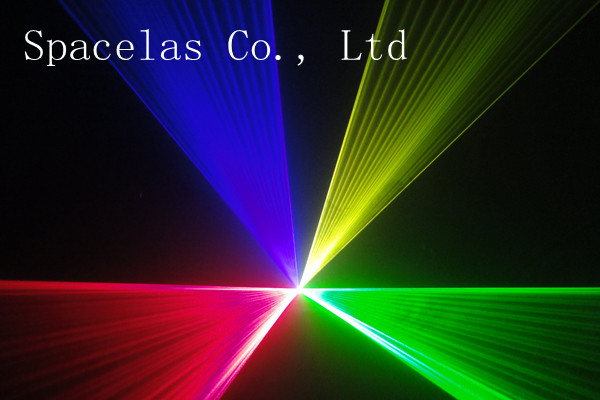 Spacelas Co., Ltd