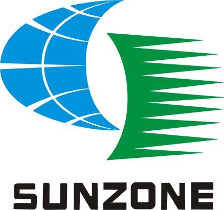 Shenzhou (Fujian) Electrical Machines Co., Ltd
