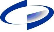 Baoji Yide Metal Material Company Ltd.