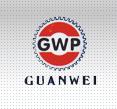 Wenzhou Guanwei Auto Parts Co., Ltd.
