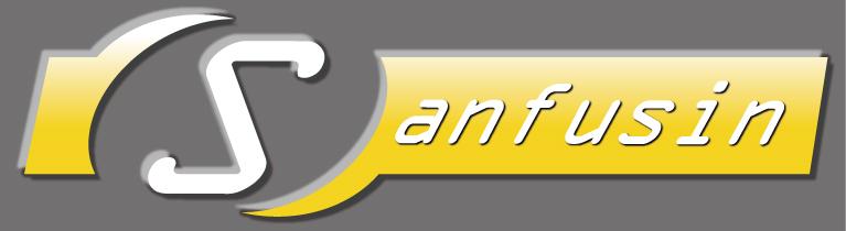 Sanfusin Enterprise Co., Ltd.