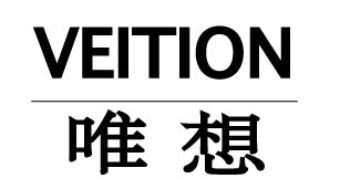 Veition Industrial Co., Limited