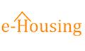 Shanghai E-Housing Windows And Doors Co., Ltd