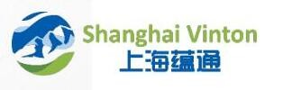 Shanghai Vinton International Trading Co., Ltd.
