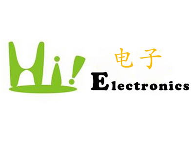 Hello Electronics Co., Ltd