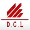 Anping County DeChengLi Hardware Products Co., Ltd.