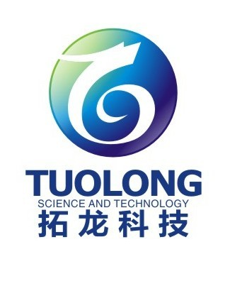 Hongkong Tuolong Technoloty Lighting Co, Ltd