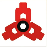 Suzhou Industrial Park Hongyi Fasteners Co. Ltd