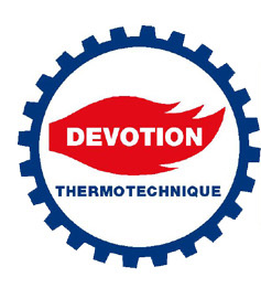 Guangzhou Devotion Thermal Facility Co.,Ltd