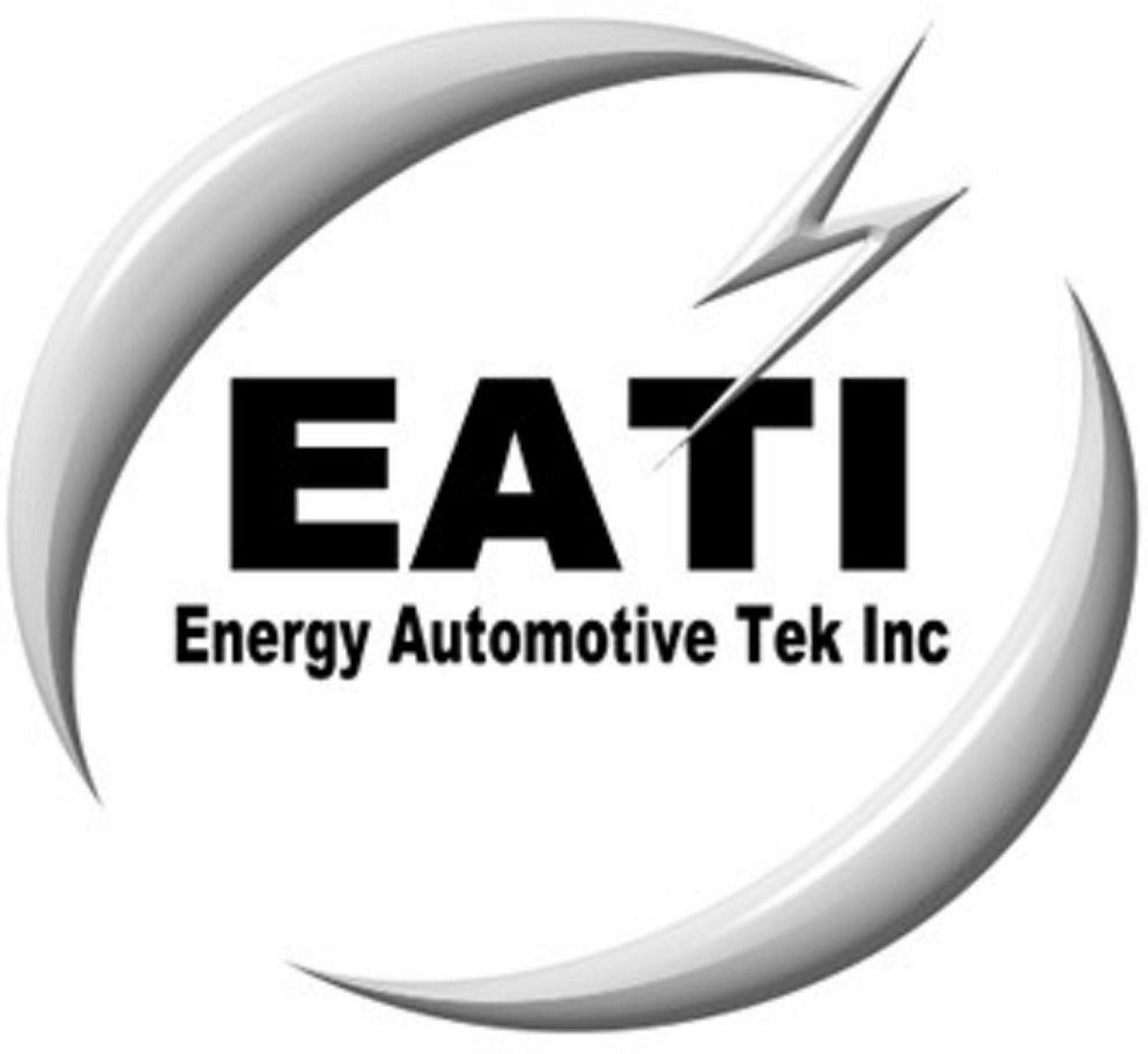 Energy Auto Tek Inc