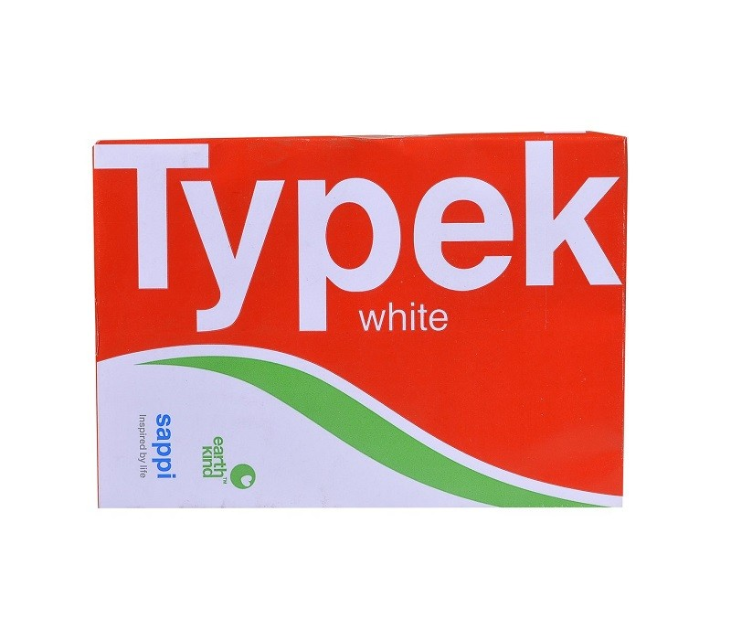 TYPEK PAPER Co., Ltd