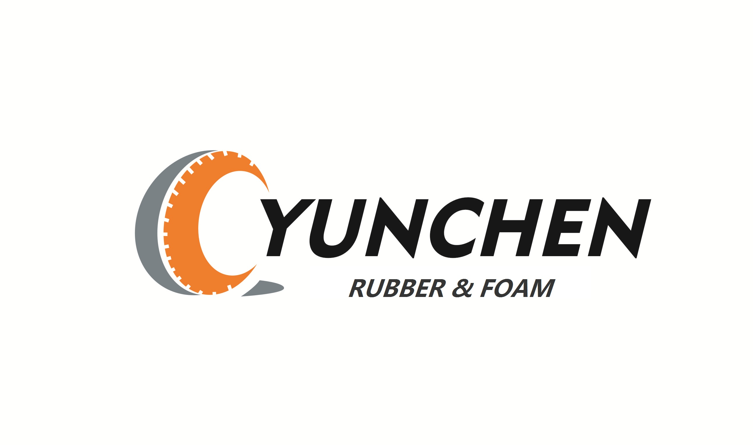 Yunchen International Co., Ltd.