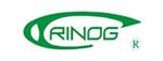 Trinog-Xs (Xiamen) Greenhouse Tech Co., Ltd