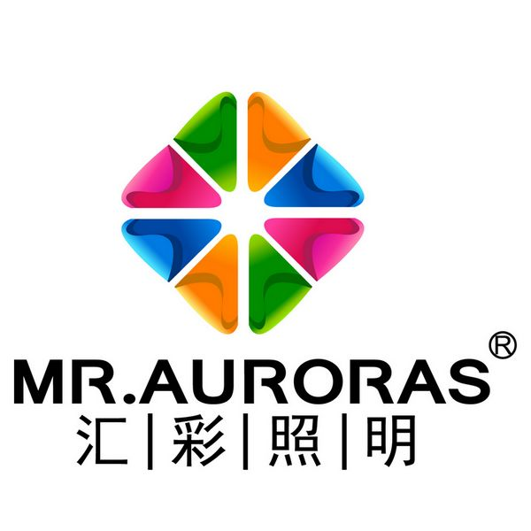 Auroras Lighting Solution Co.,Ltd
