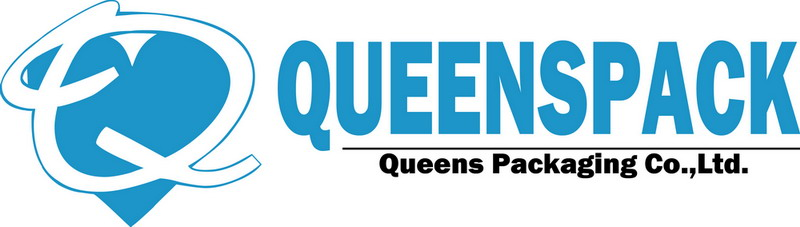 Queens Packaging Co. Ltd.